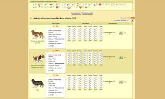 Dogzer - Comprare un cane all asta ed altre interazioni